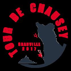 LE TOUR DE CHAUSEY
